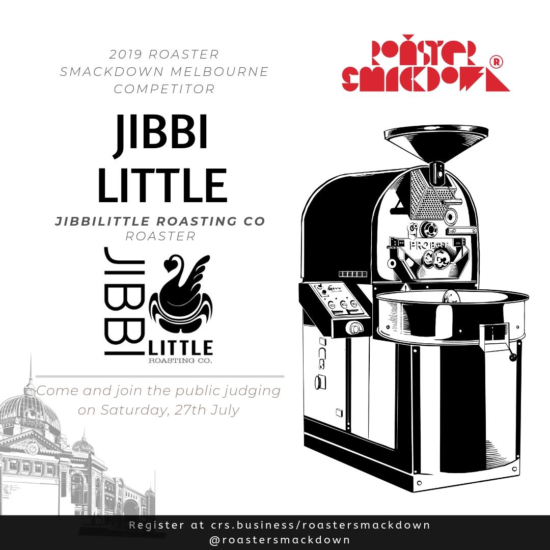 Jibbi Little.jpg