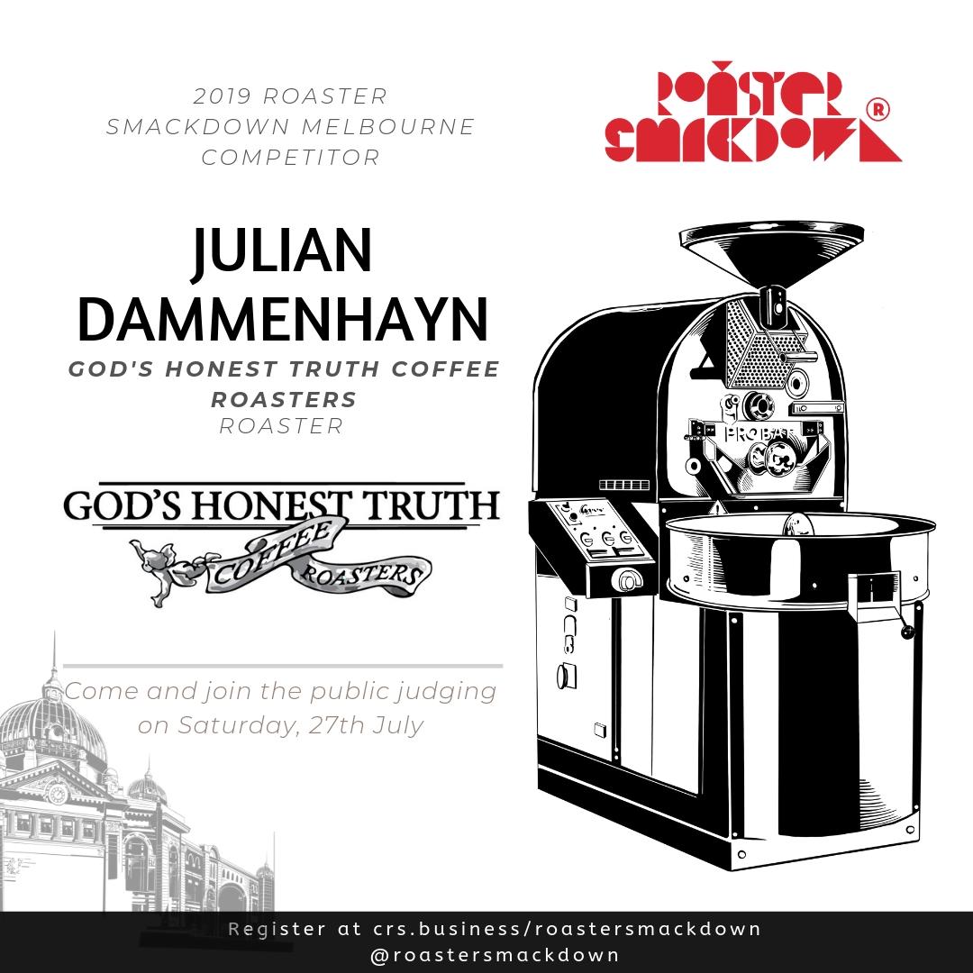 Julian Dammenhayn.jpg
