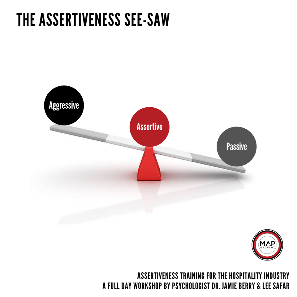 See-Saw _ Assertiveness Training 2019 AU - Square.png