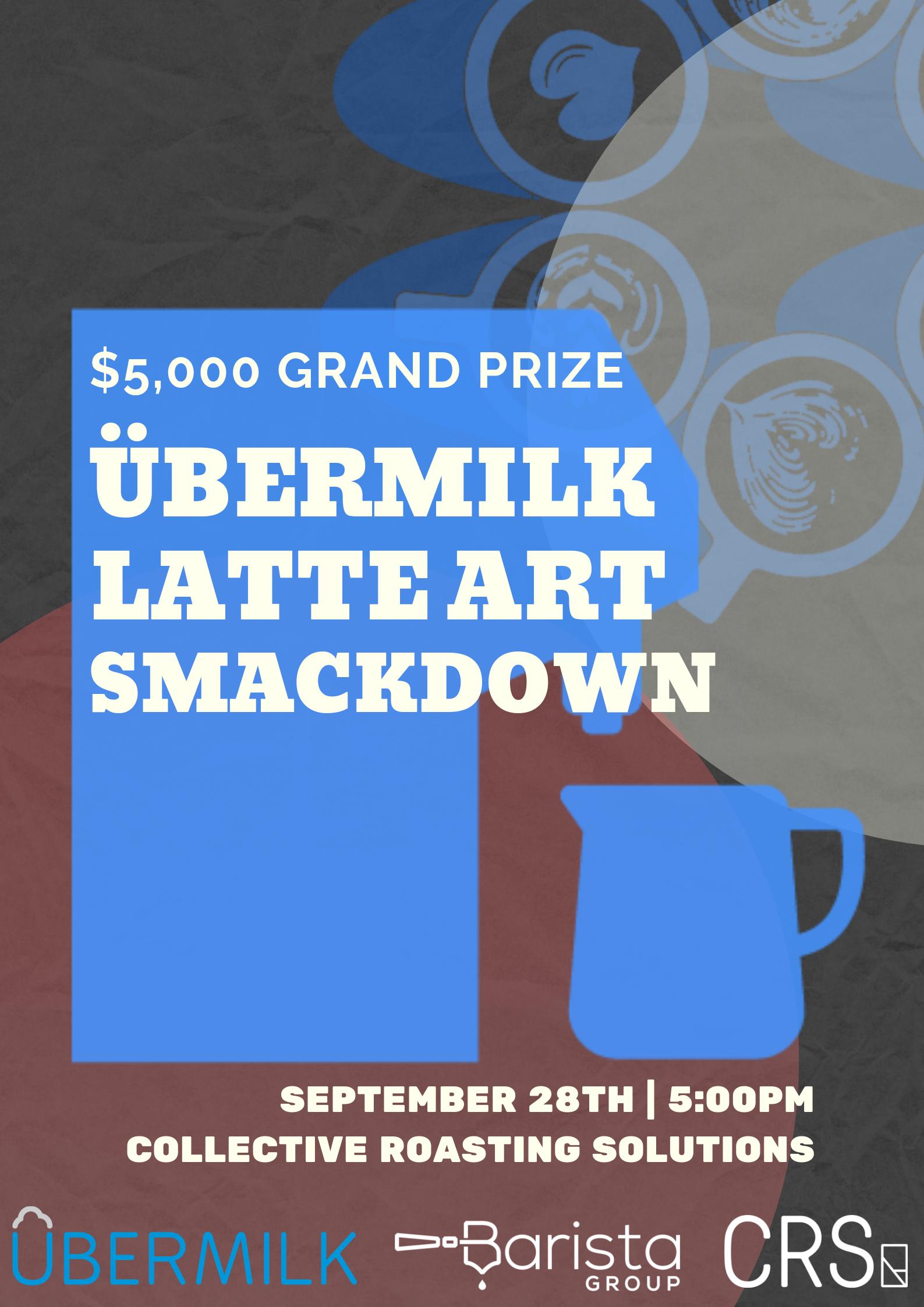 UBERMILK Latte Art Poster WEB SOCIAL (1).png