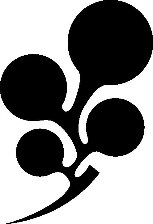 MCM_Symbol_Black_cmyk-copy.png