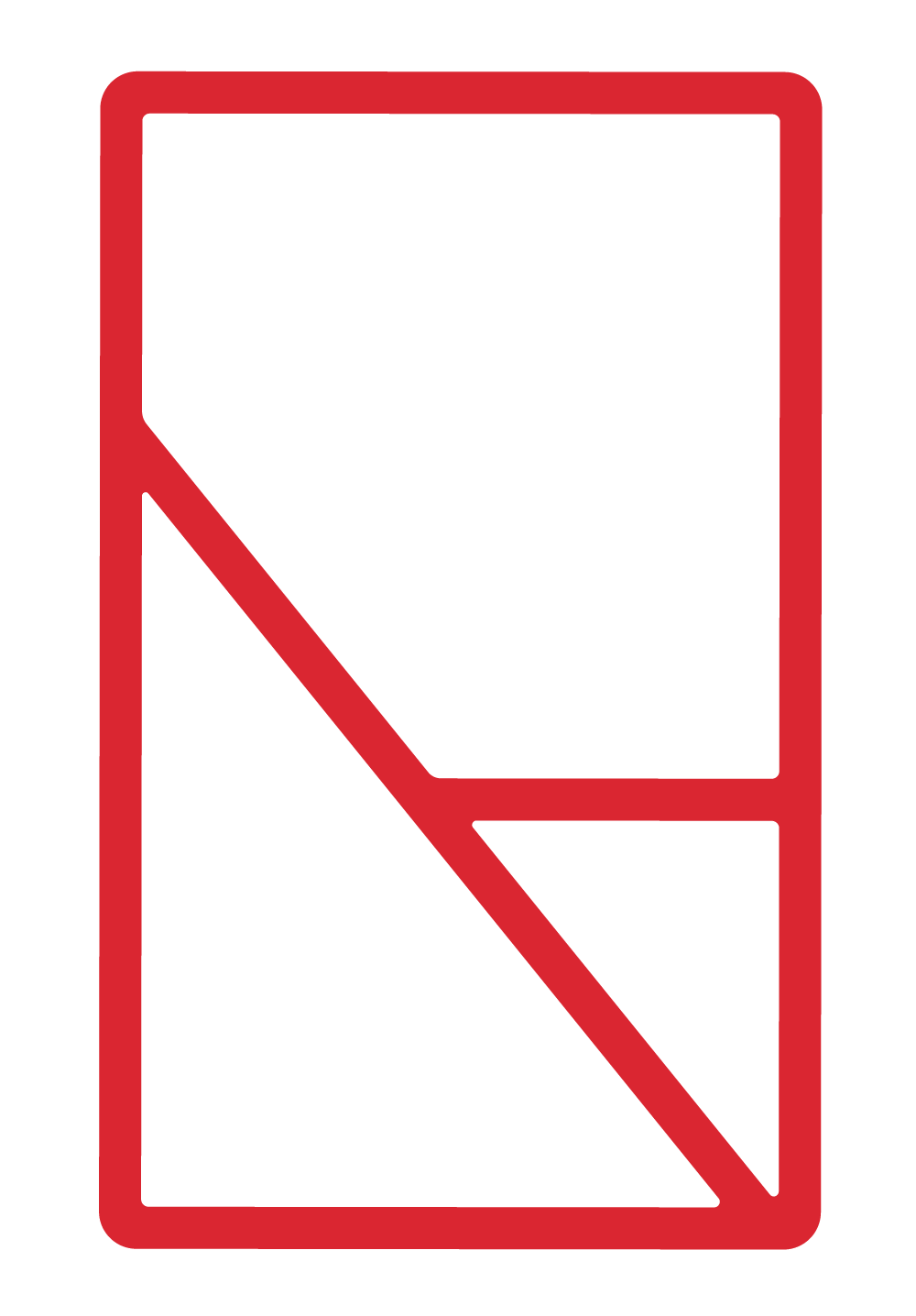 CRS_Logo_Icon-RED.png