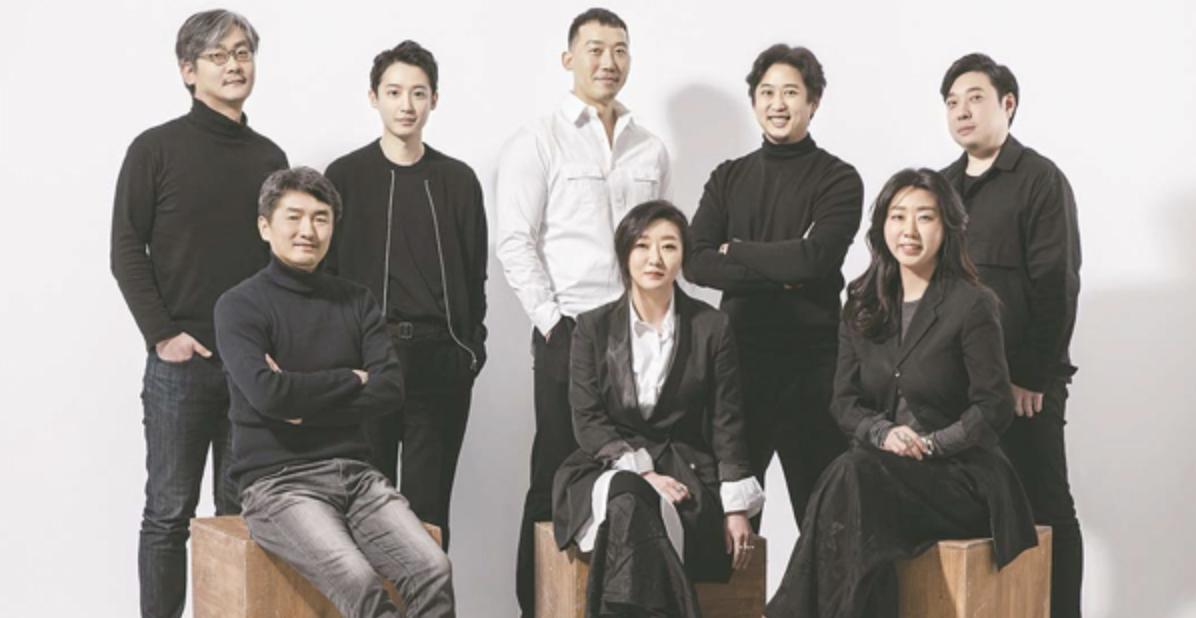 MK News- 'Seoul Living Design Fair 2018'  매일경제- '미리만나보는 서울리빙디자인페어 2018'