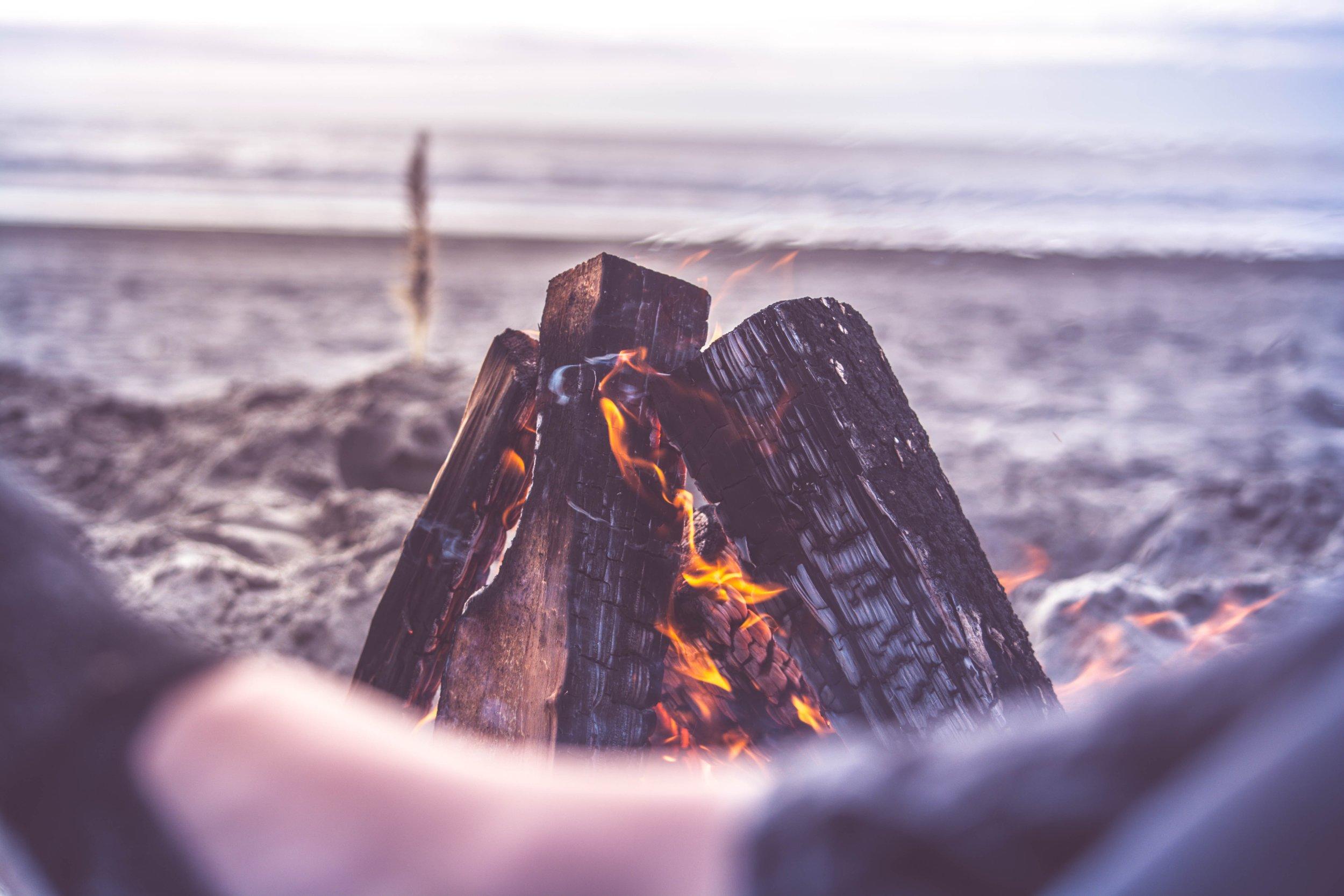 beach-bonfire-camping-213807.jpg
