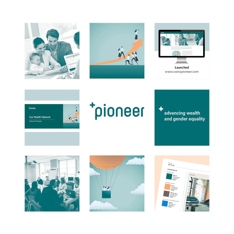 _PIONEER_TILE_01_800x.jpg