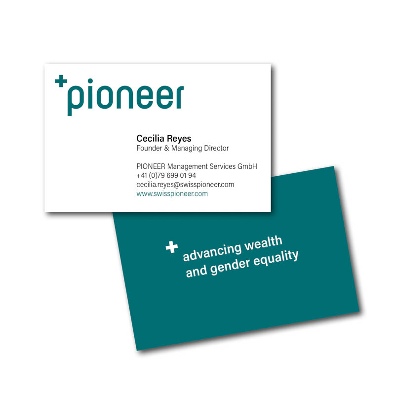 _PIONEER_TILE_02_800x.jpg