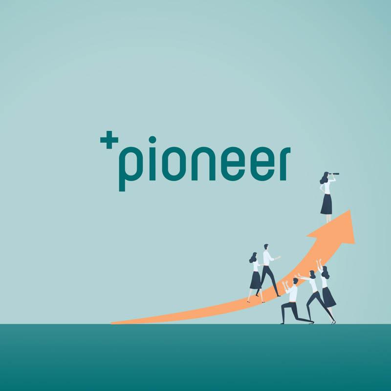 _PIONEER_TILE_00_800x.jpg