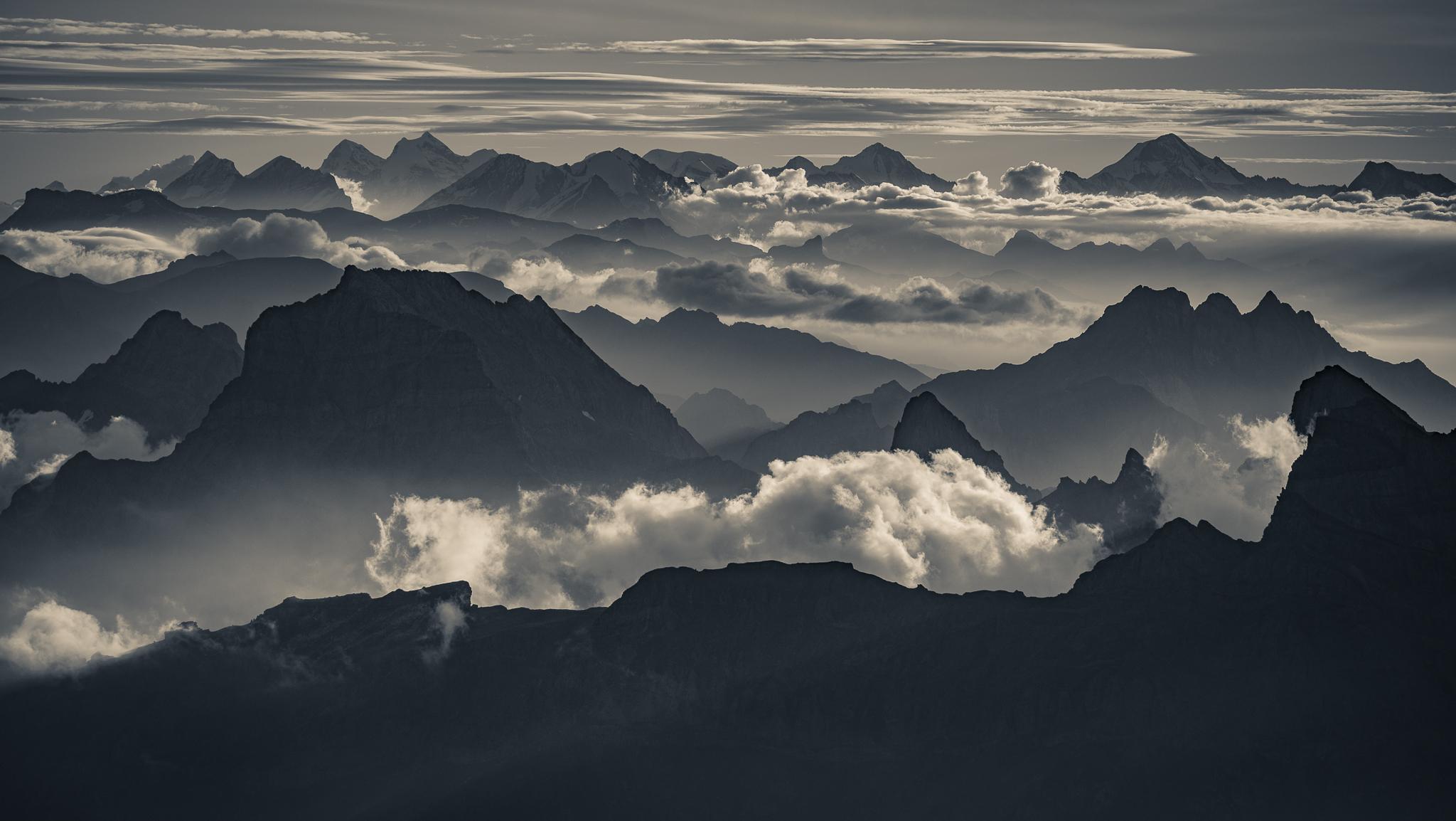 alpes crans montana_DSC9806-Modifier-tcrphotos.ch.jpg