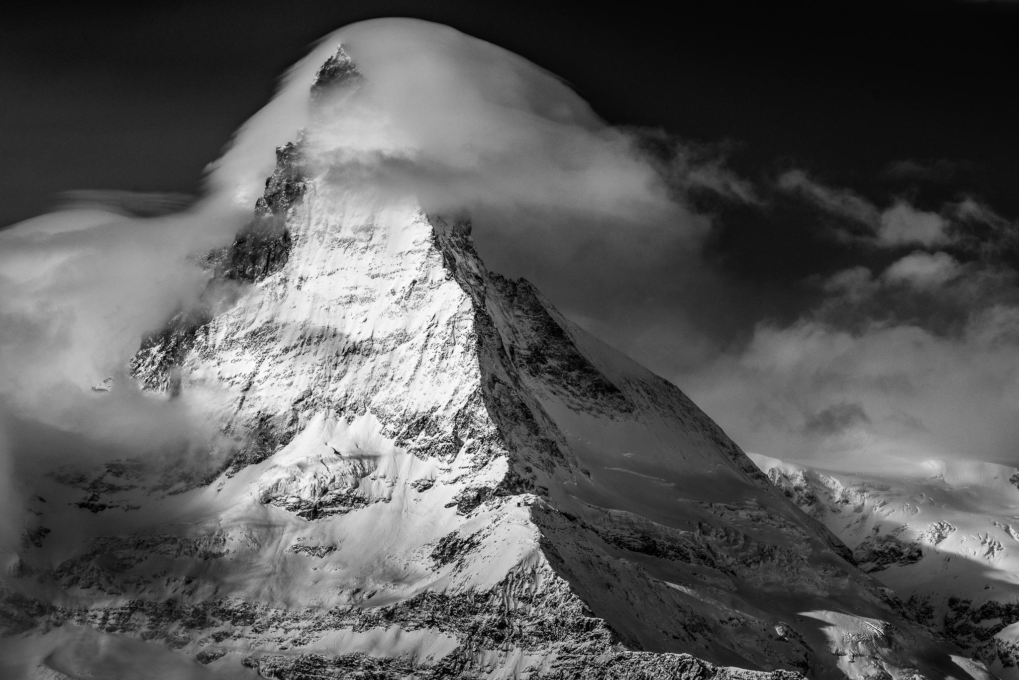 matterhorn-peak_DSC4976-tcrphotos.ch.jpg
