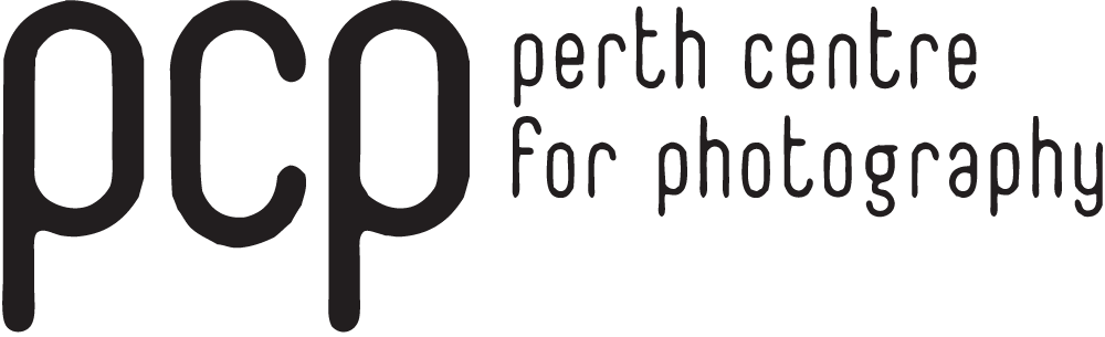pcp-logo-pos-horiz.png