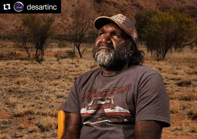 Repost @desartinc - having a great week working with the Men's artsworker group here in Alice! ・・・ In the lead up to Desert Mob this week, our Men's Artworker group are working with @geeconsultancy and @davelaslett undertaking a week-long photo mentoring program! Here's a few of the fantastic photographs that have come out of the first two days working at @yarrenyty__Arltere!. The men are working to take control of the camera, and working with all kinds of lights.watch this space for more updates. . . . . . #desartinc #desart #photography #mentorong