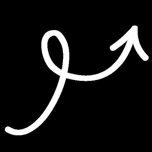 pil1.png