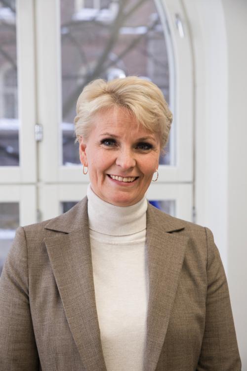 Pia Blom-Johansson, 30.1.2019 pieni .jpg