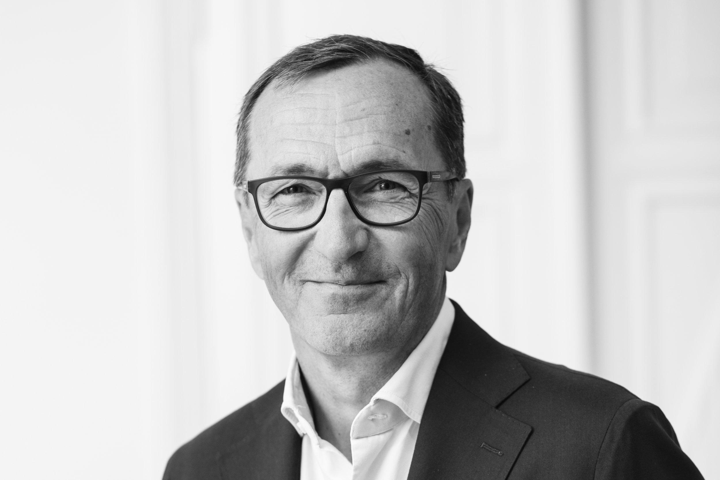 KARI PEUHKURI - CEO Finland and PartnerExtensive international experience in executive search. Previous roles at JFP Executive Search Oy, and Mercuri Urval. Read more →+358 405 03 49 88kari.peuhkuri@nordicinterim.fi