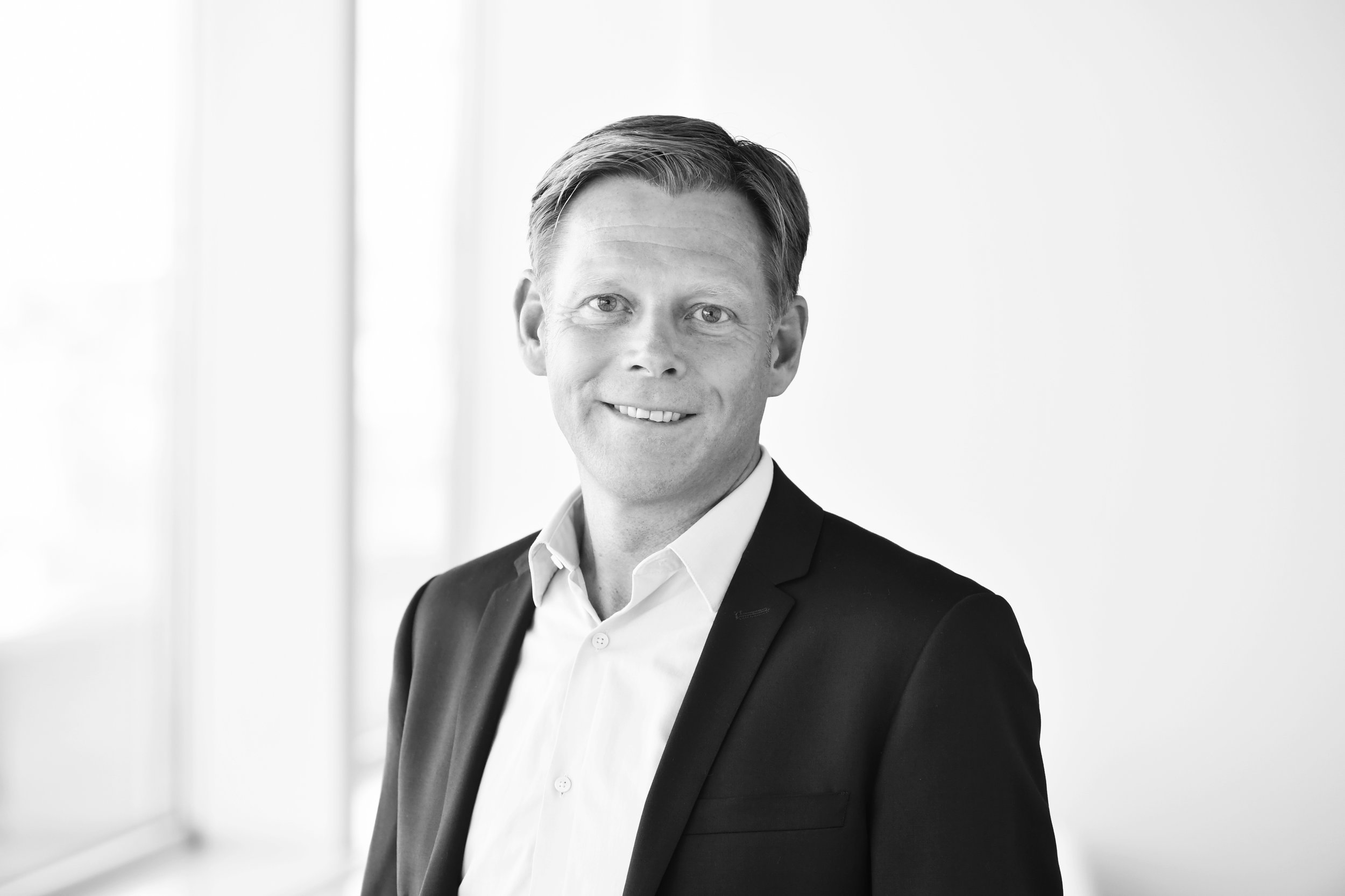 ROGER HENRYSSON - Senior ConsultantExtensive experience in human resources and executive search. Previous roles include Senior Consultant at Agentum, Consultant at Novare, HR Manager at Valtec, and Korn Ferry. Read more →+46 (0)73 531 72 16 roger.henrysson@nordicinterim.com