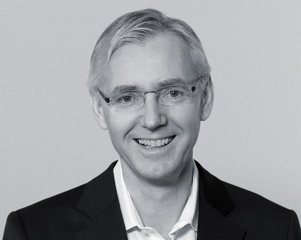 Harald Linné, Atreus Germany