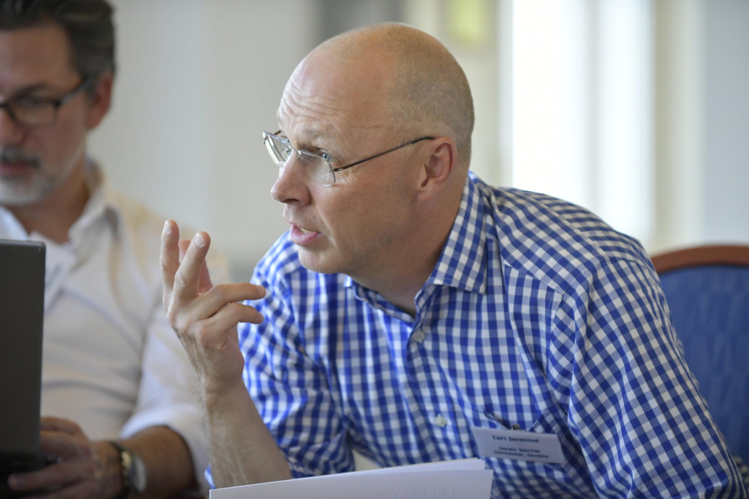 Lasse Jarmstad.JPG