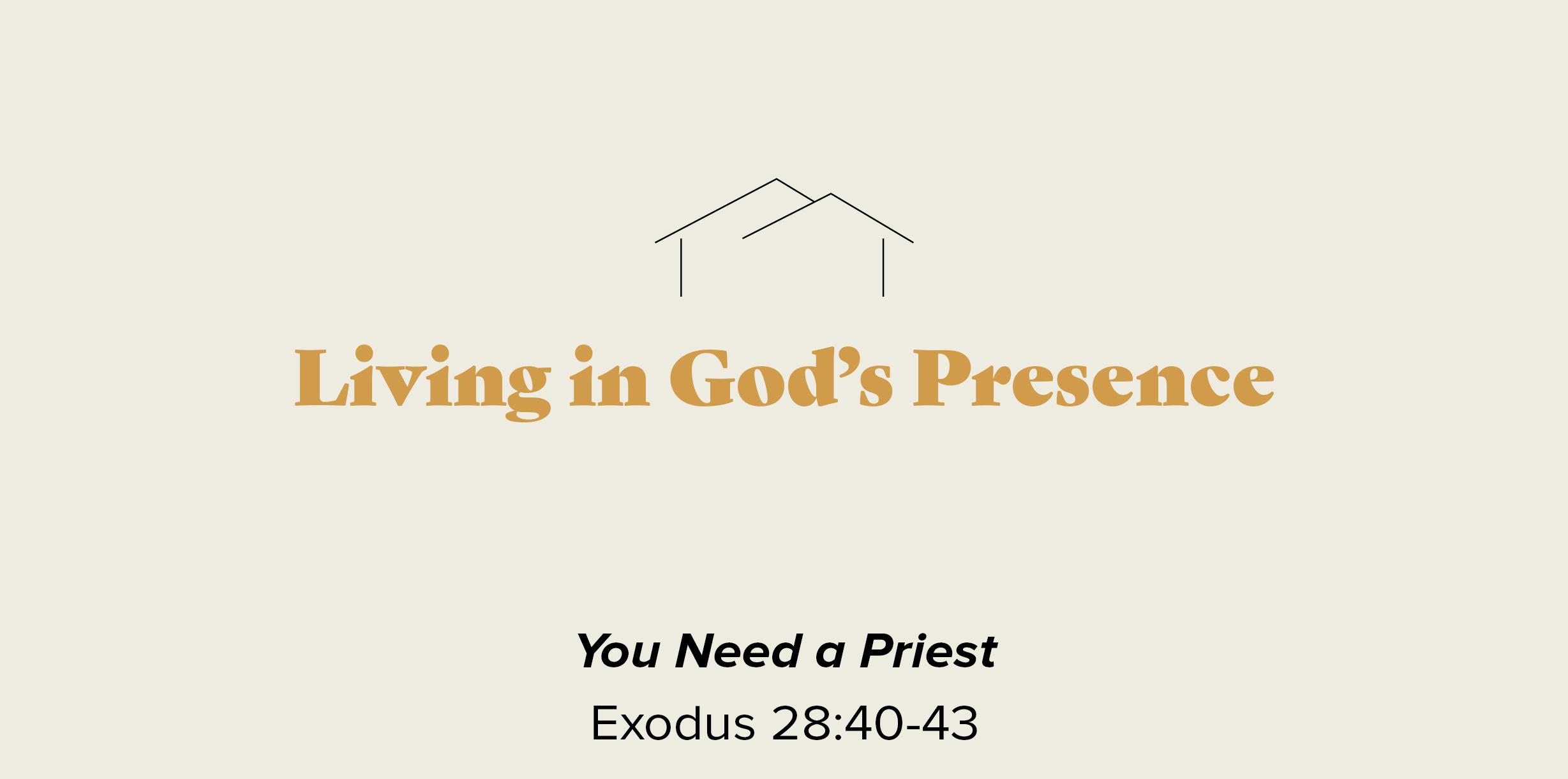 You-Need-A-Priest copy.jpg