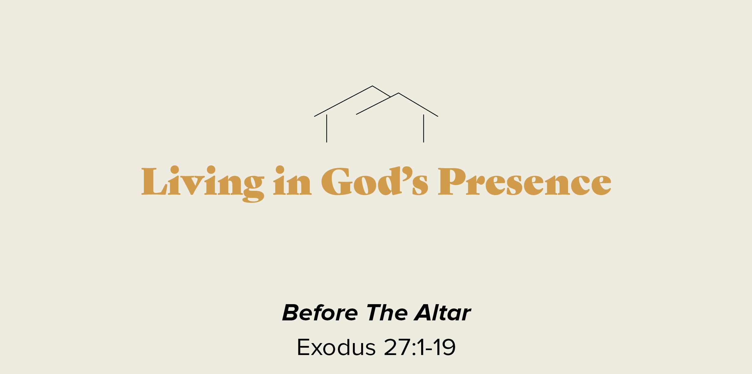 Before-the-Altar.jpg