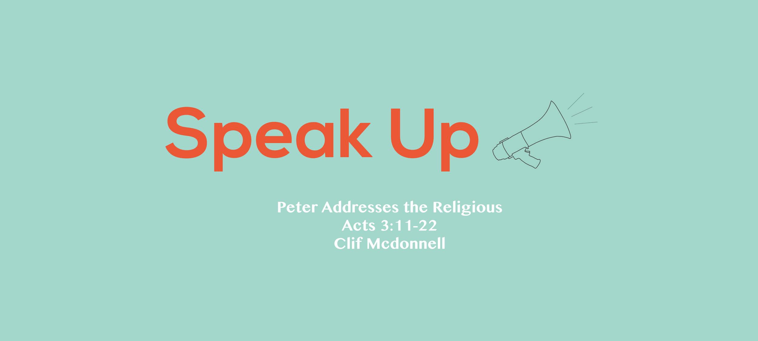 Web-Banner-Sermonlinks4.jpg