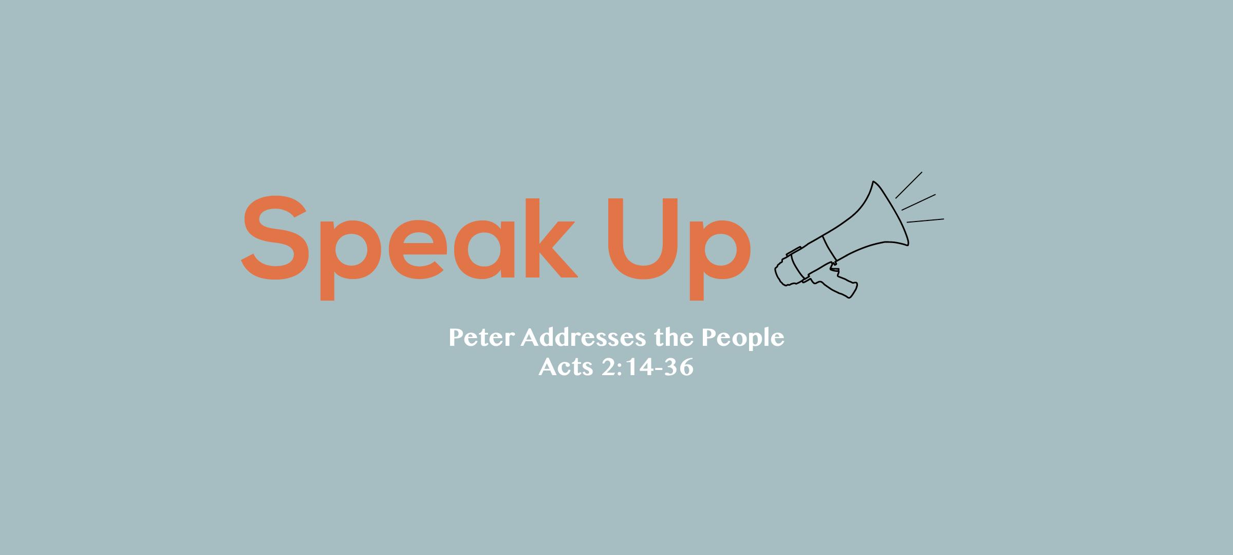 Web-Banner-Sermonlinks3.png