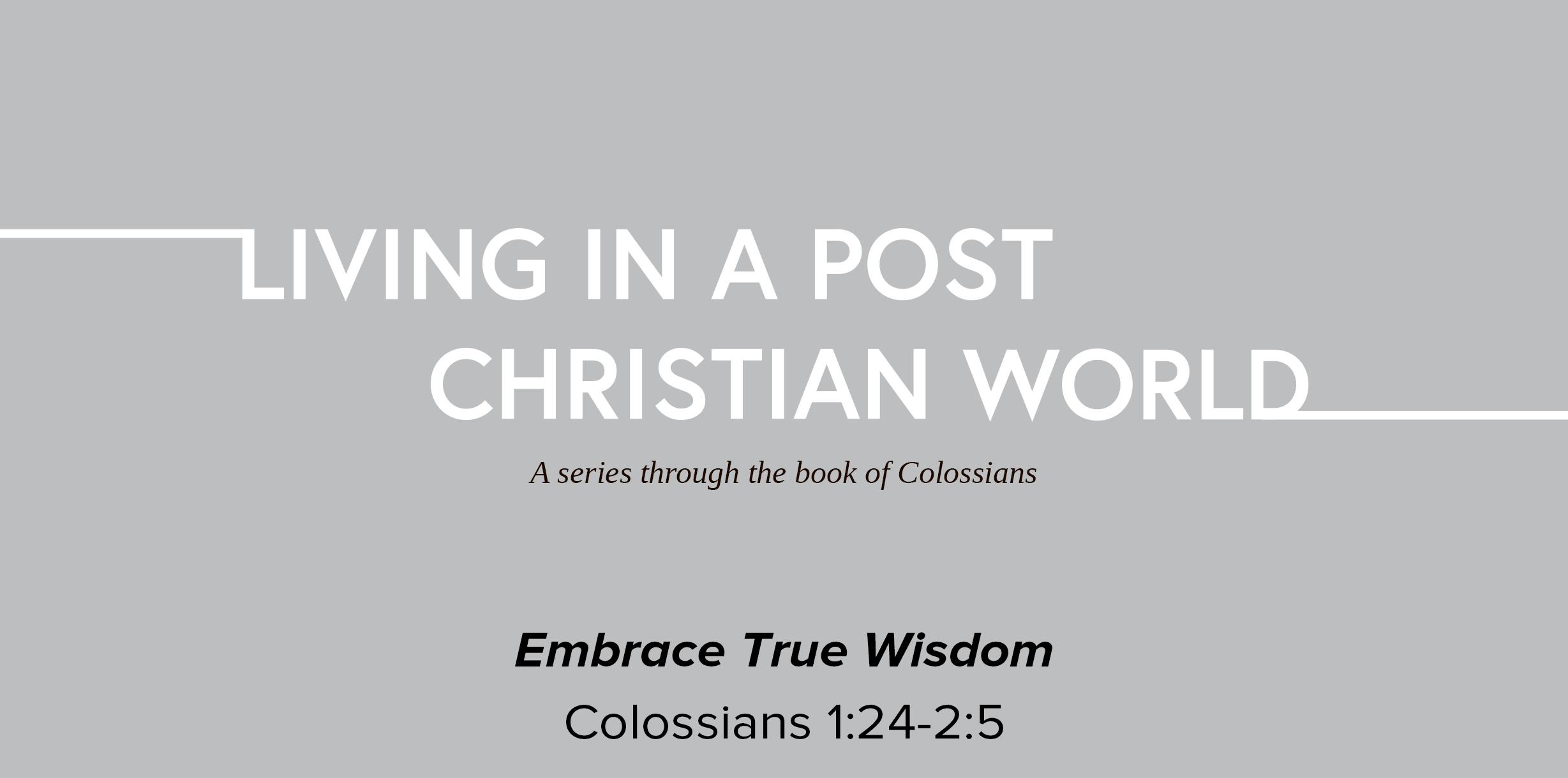 04_Embrace-True-Wisdom.png