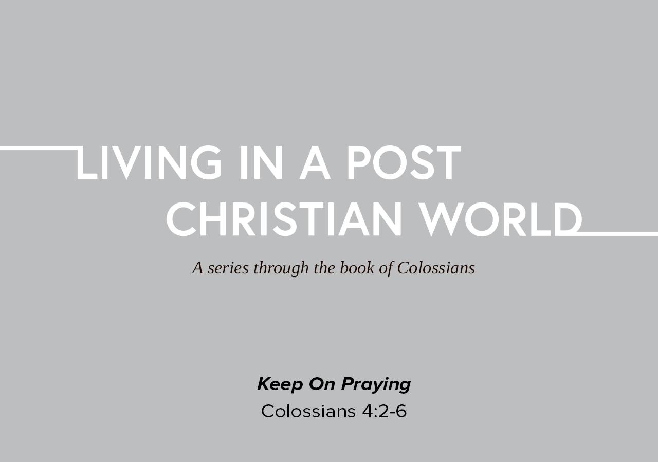 08_Keep-On-Praying_SCREEN.png