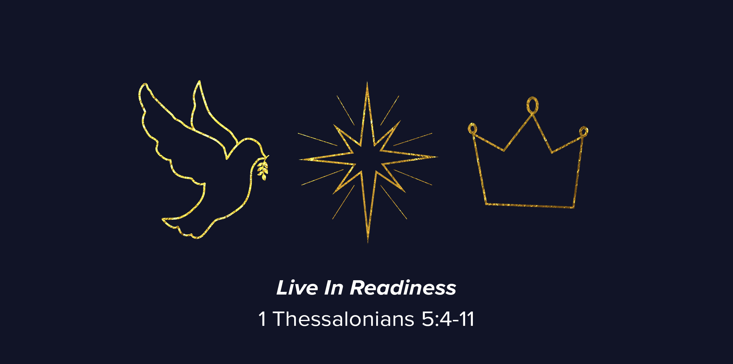 03-LiveInReadiness-2018.png