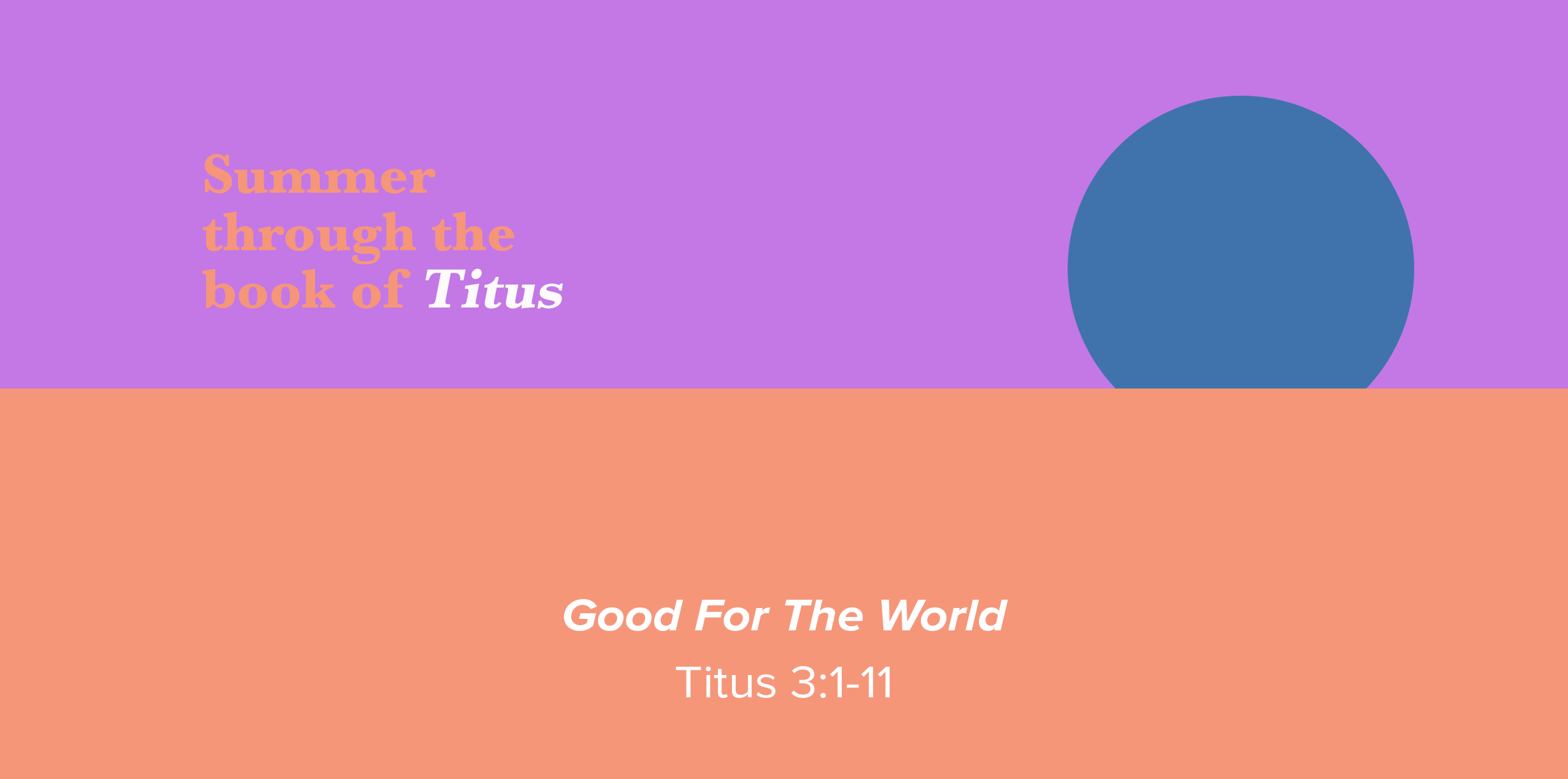 05-GoodForTheWorld.png