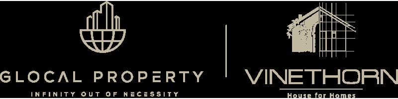 GPI & Vinethorn Logo