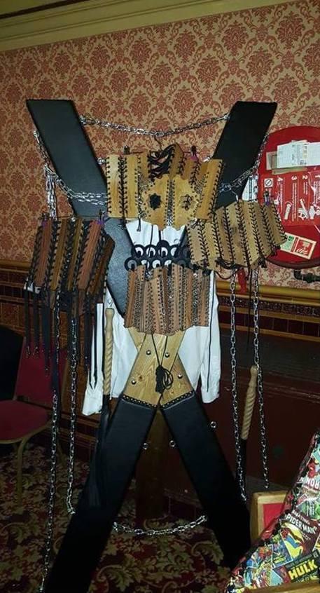 julies corsets6.jpg