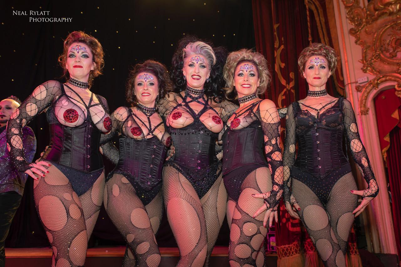 Velvet Burlesque.jpeg
