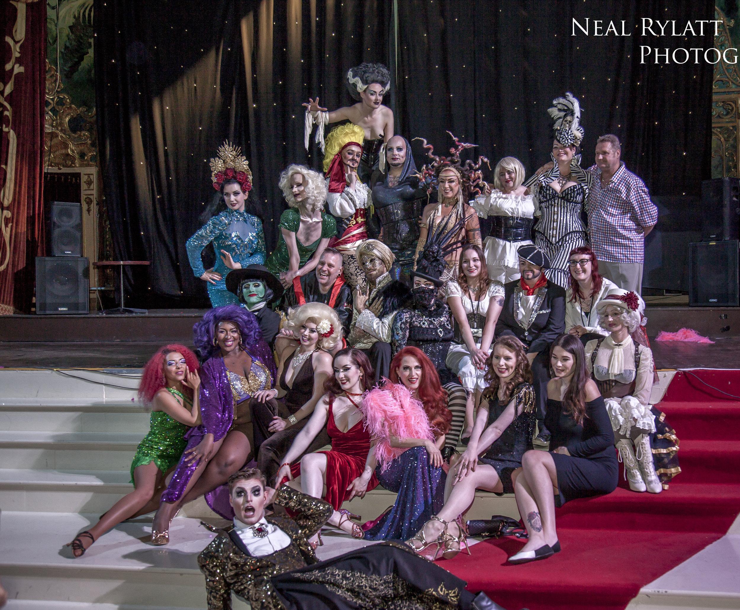 Burlesque Noir Cast copy.jpg