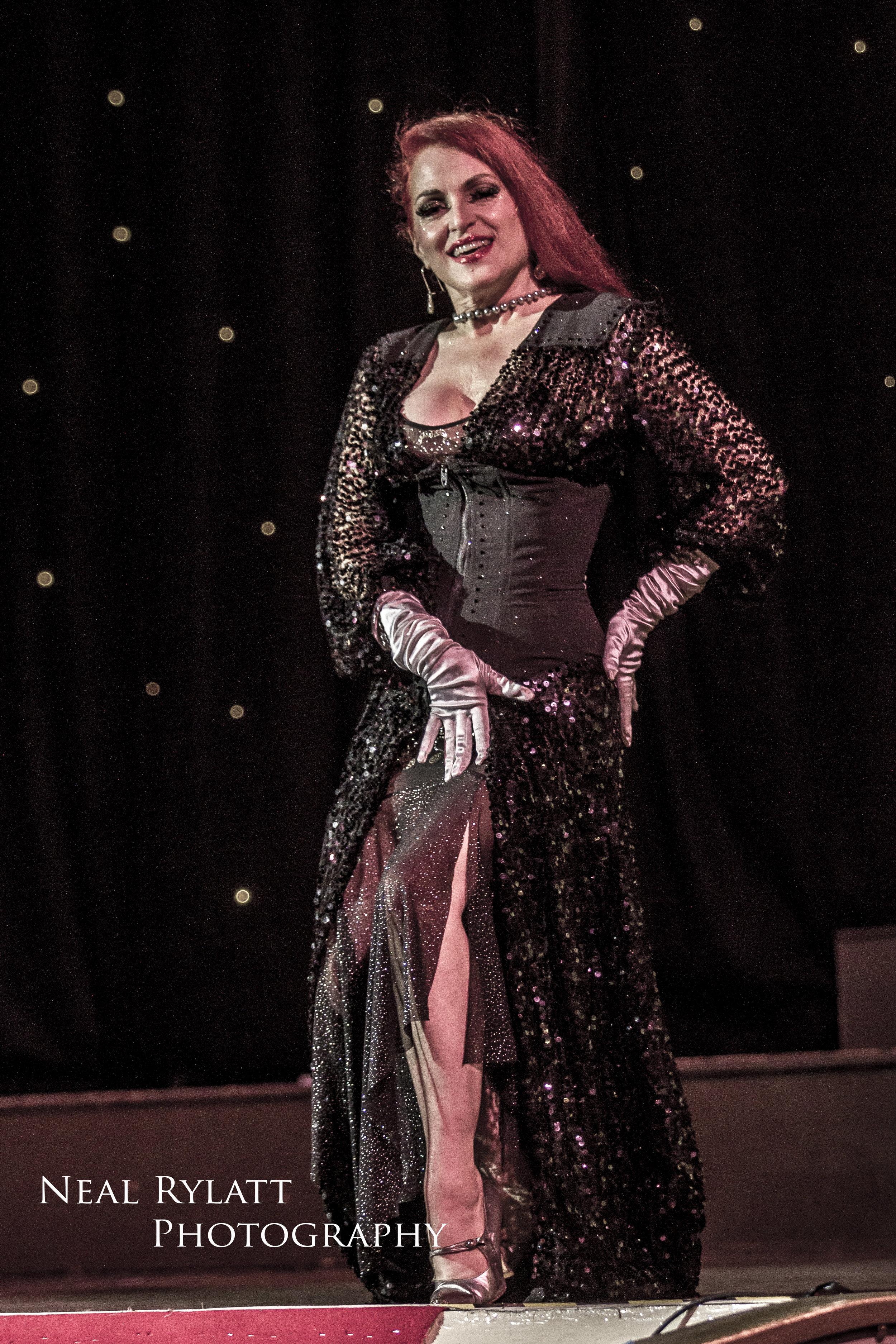 Burlesque Noir Jo Weldon 2.jpg