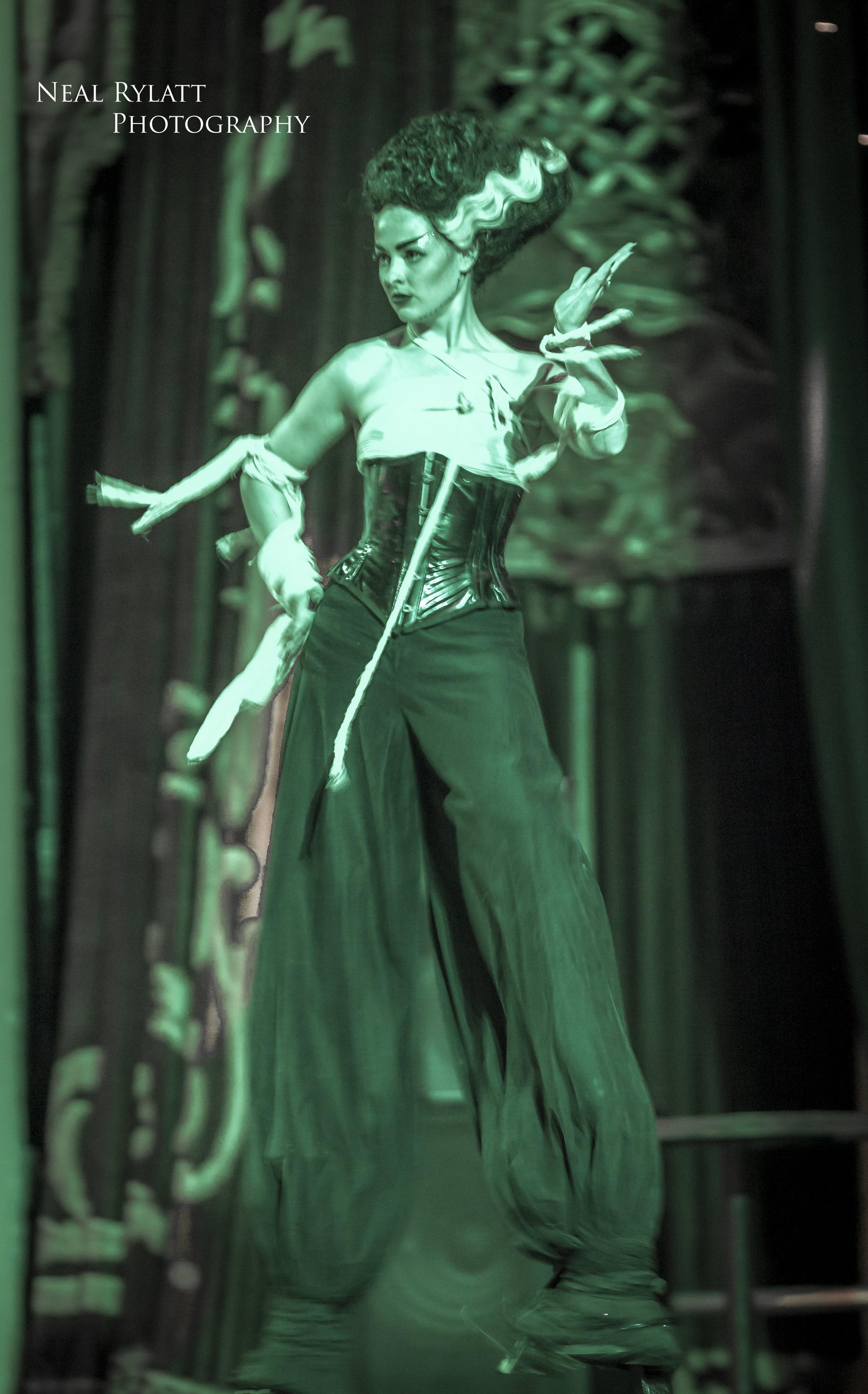 Missy Malone 2016 4.jpg