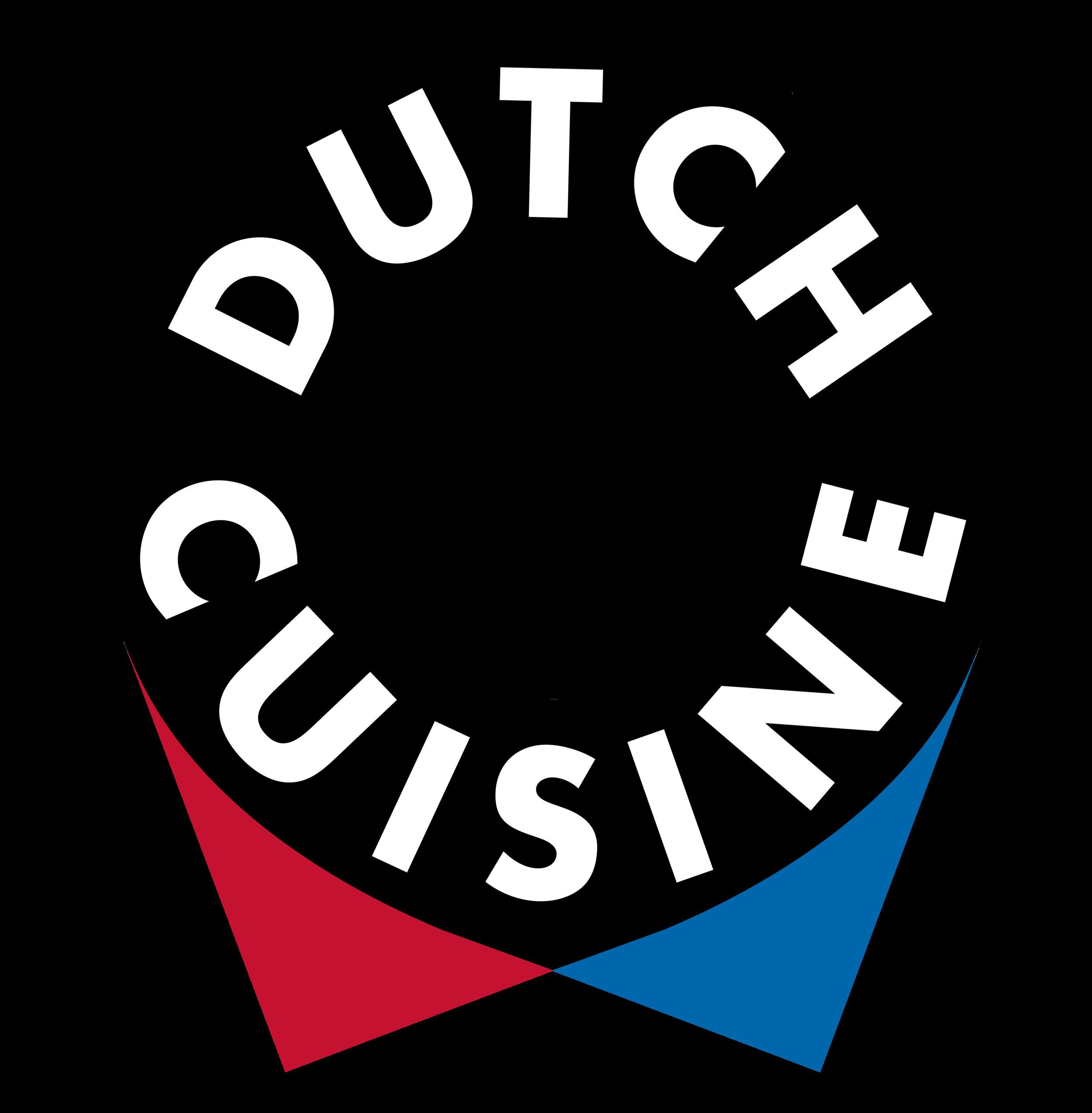 Logo_DutchCuisine_CMYK_new-01.png