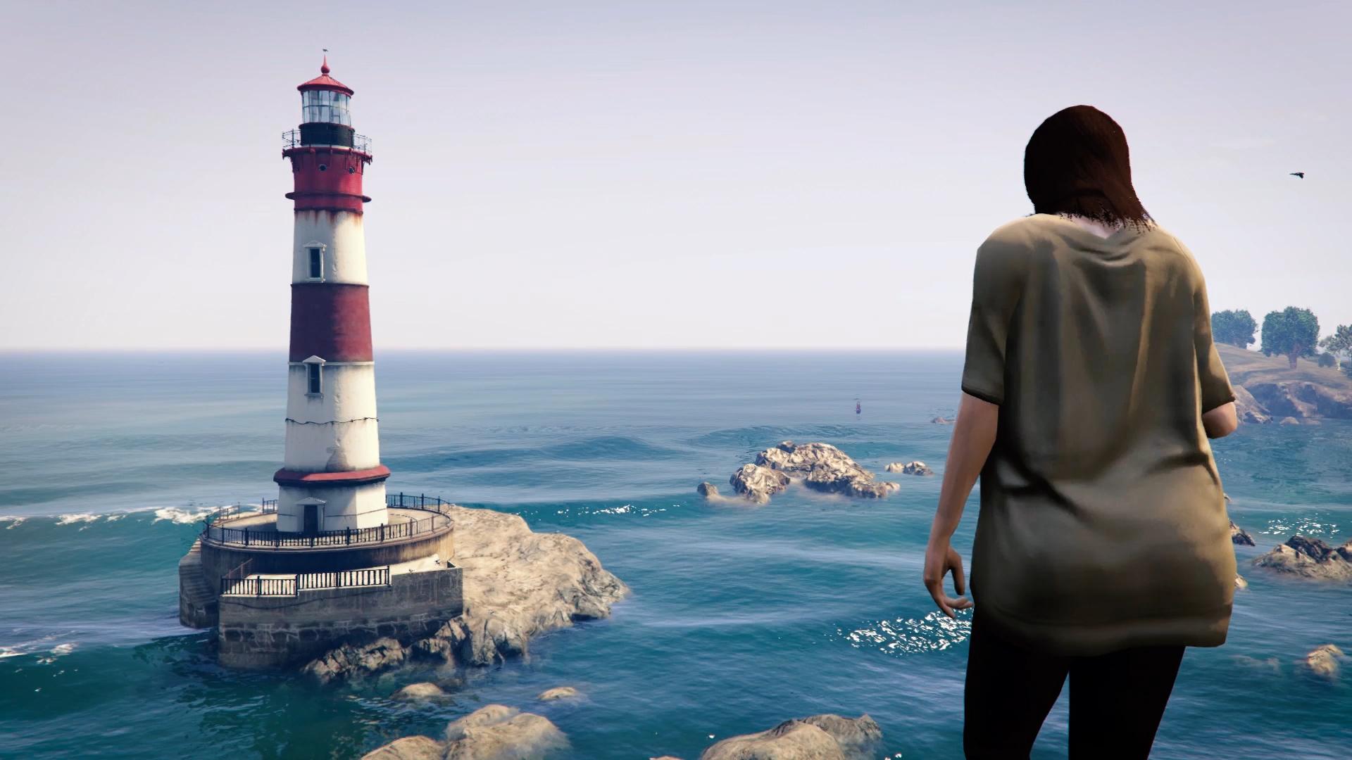 The Lighthouse_1.jpg