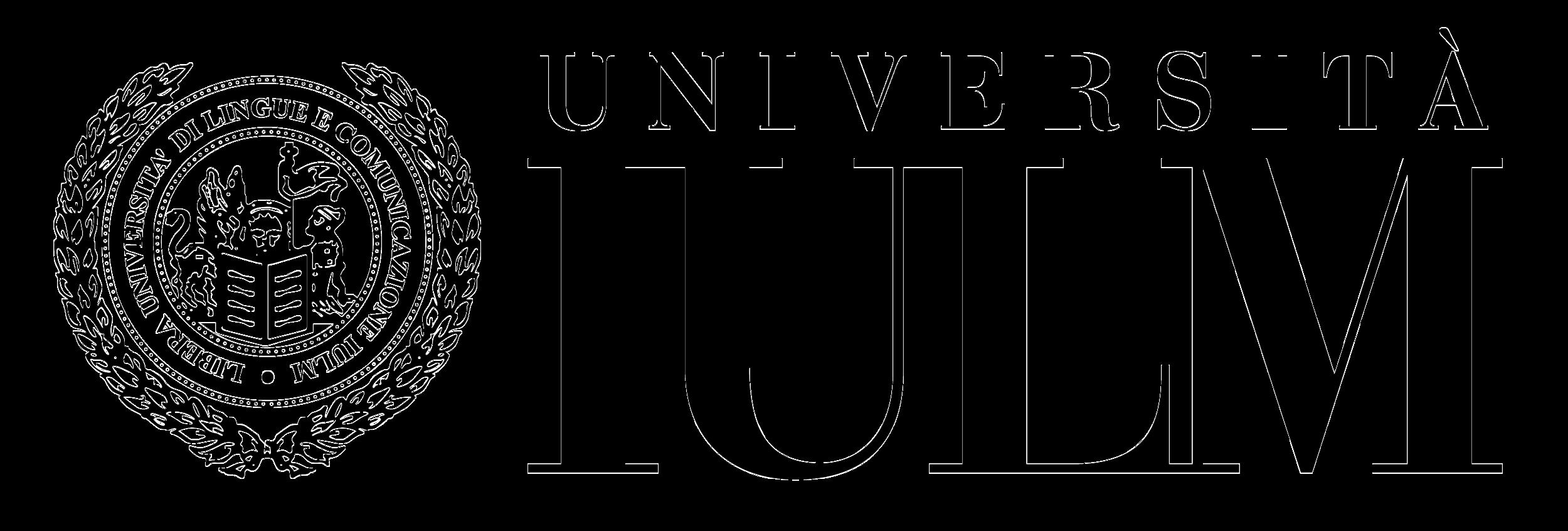 iulm logo black.png