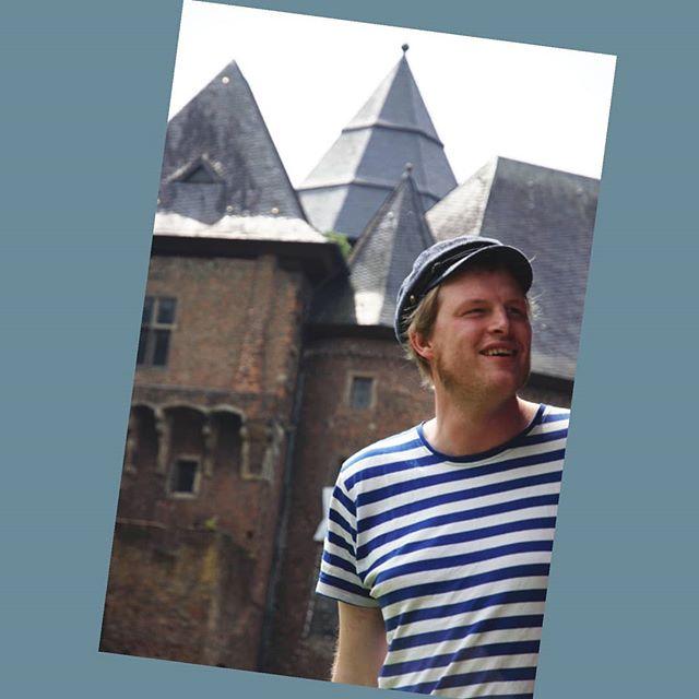 Postkarte aus der Heimat  Gestern haben wir bei 20 Grad und mit vielen tollen Leuten den Mondo-Sommer eingeleitet 😎☀ #crossoverburglinn #krefeld #burglinn #kulturmeetssport