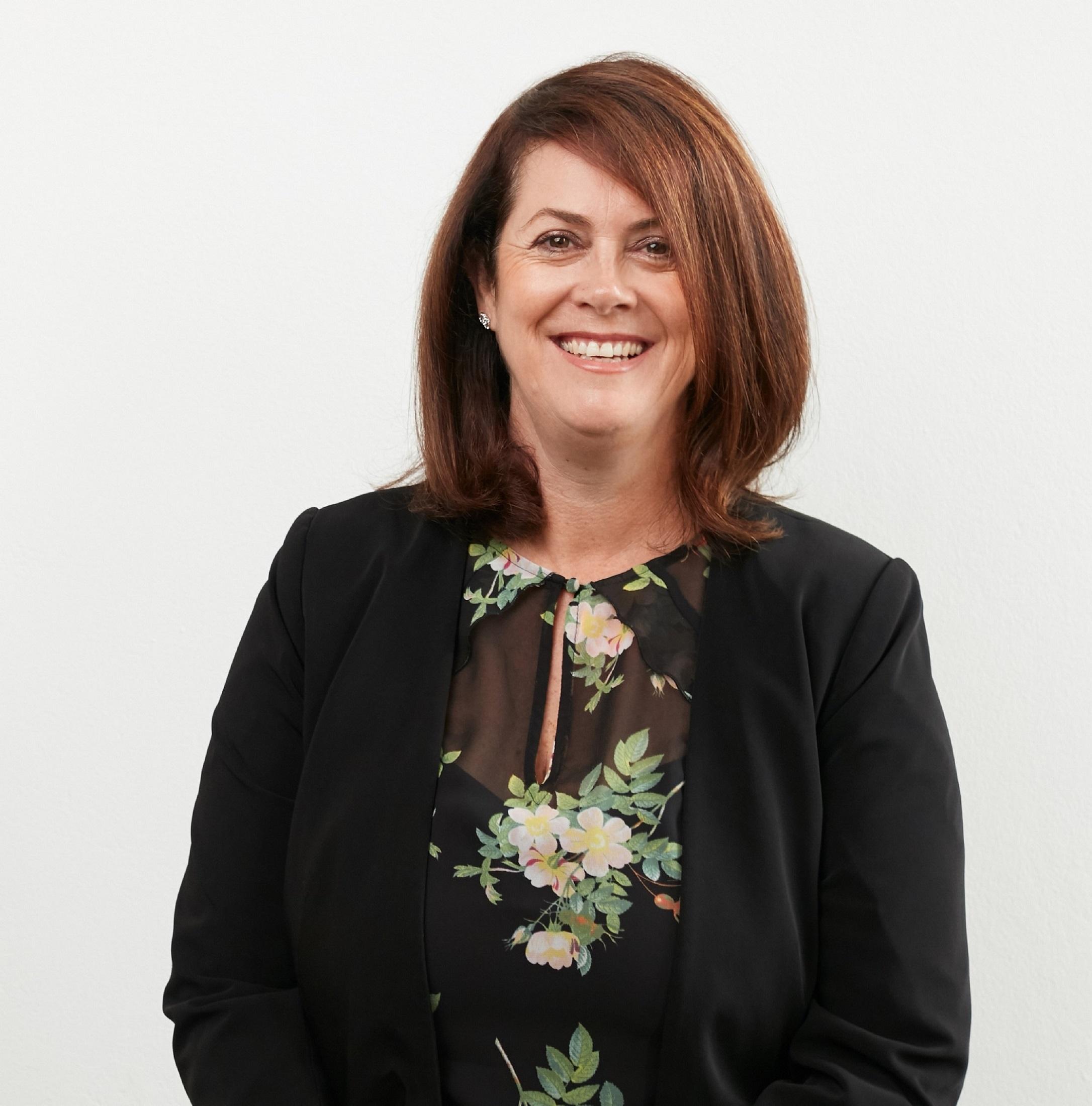 Kellie Sharpley - General Manager - SydneyLinked In