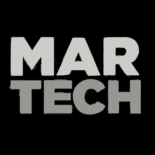 The great Martech swindle - What has gone wrong with Martech?Read more