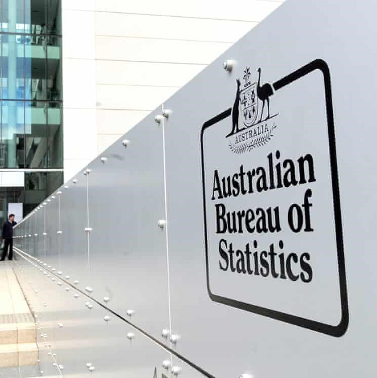 ABS Census Fail - Should we let the ABS off so easily?Read more