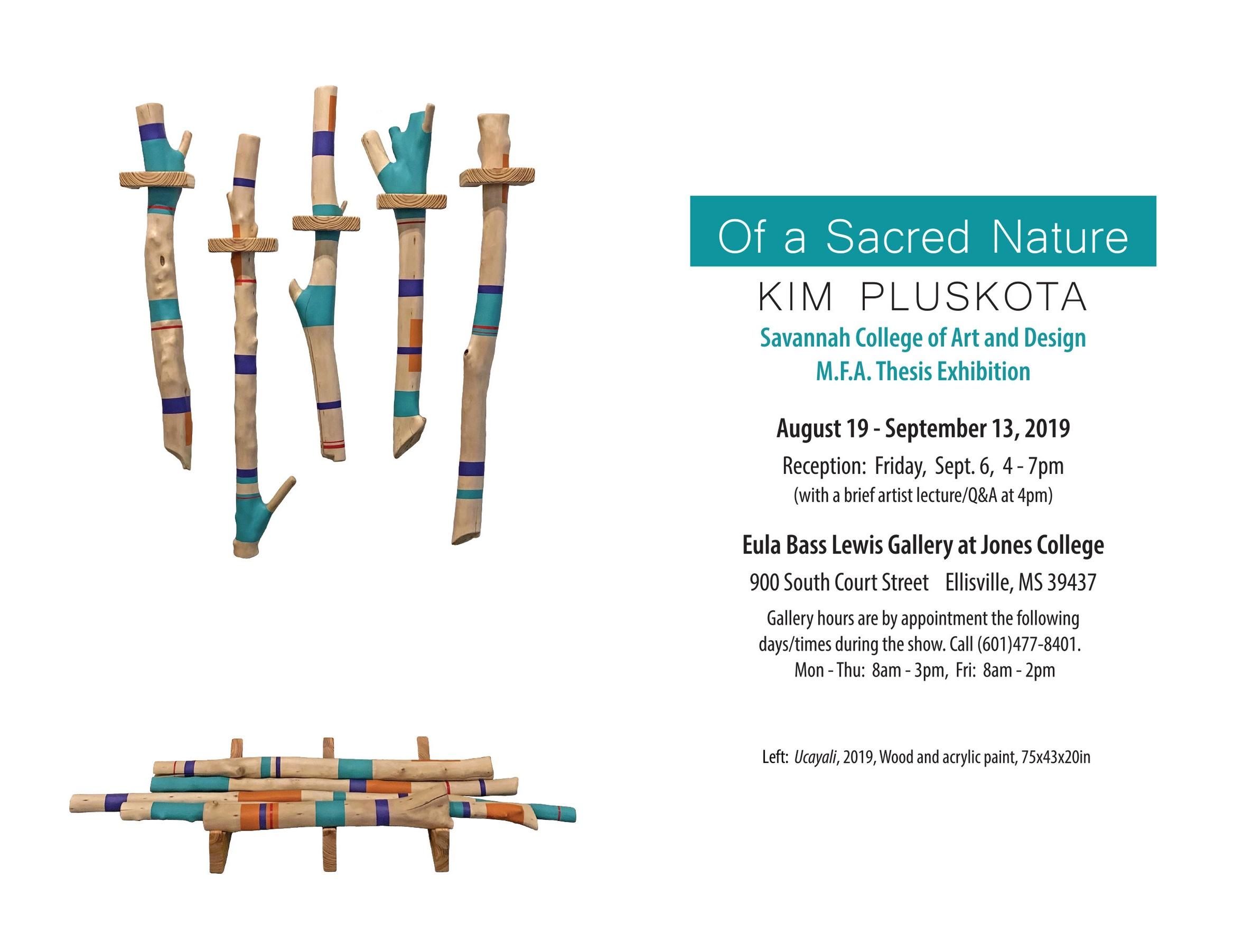 Kim_Pluskota_Thesis_Exhibition_Postcard_WEBSITE.jpg