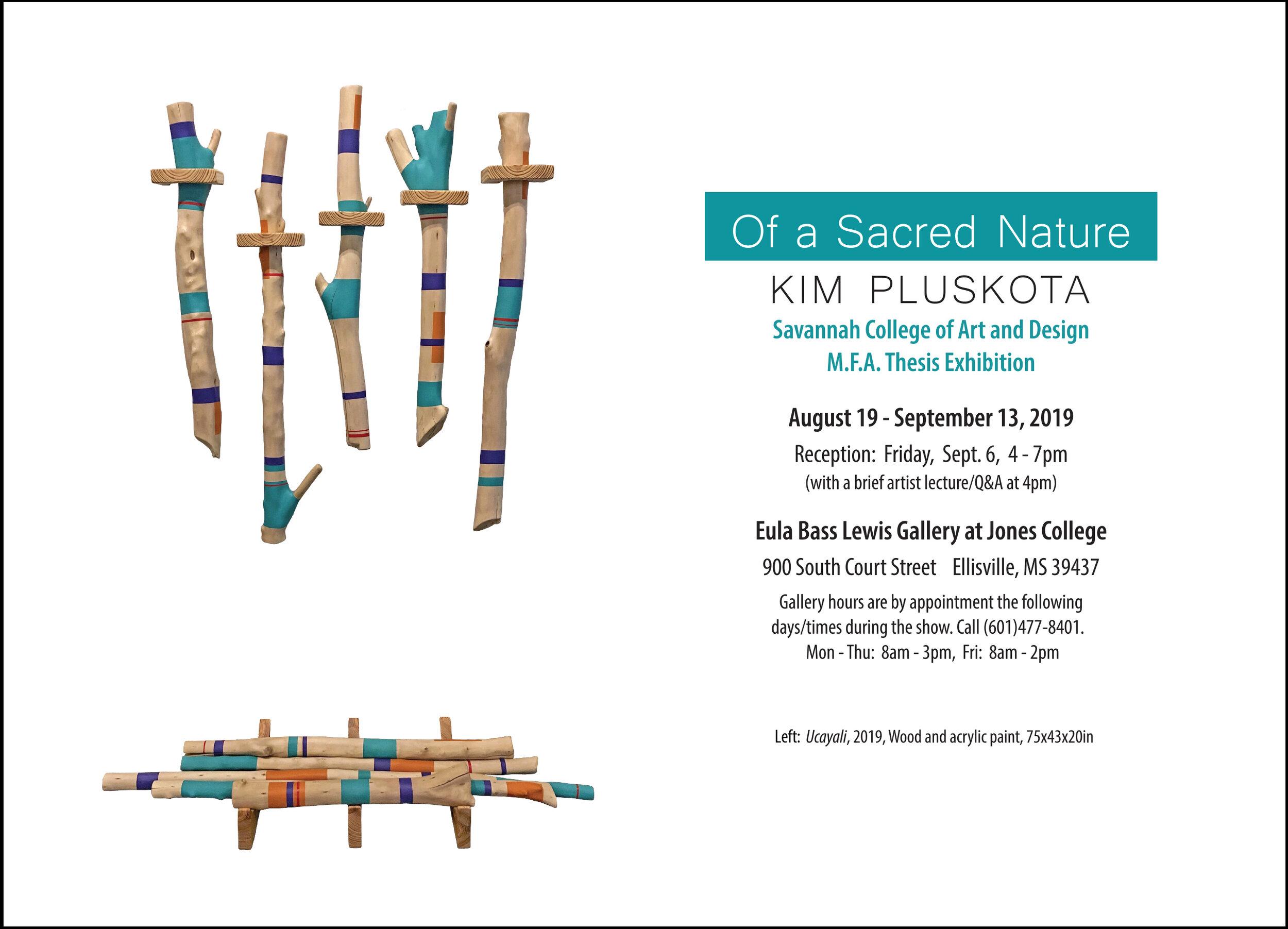 Kim_Pluskota_Thesis_Exhibition_Postcard_WEBSITEborder.jpg