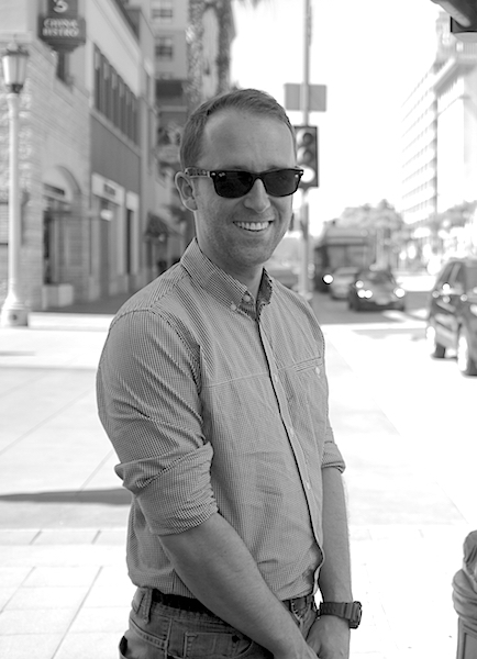Mike Stern Sterzynski - has a background in fine art photography and film, having earned his master at the Academy Of Fine Art's in Poznan. He obtained also a degree in Cinematography at the Global Cinematography Institute Hollywood , CA . Now Mike works as a commercial Cinematographer in the United Kingdom, the European Union, and the United States.