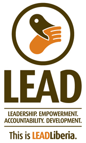 LEADLiberia, Inc.