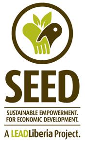 seed_logo_this_is_seed.jpg