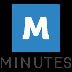 minutes app.png