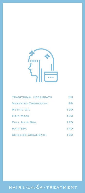 pavilionbeauty-menu-hairscalp