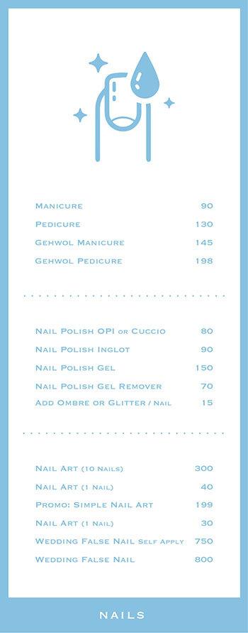 pavilionbeauty-menu-nails